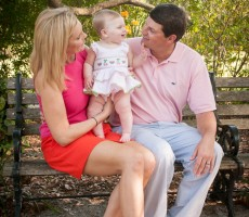 david_mandel_photography_baby_family_portraits
